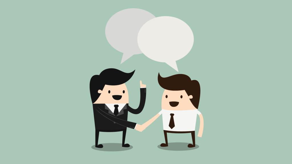 Vijf tips voor effectief generatiemanagement