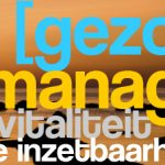 Banners voor website 'Bureau in beweging'